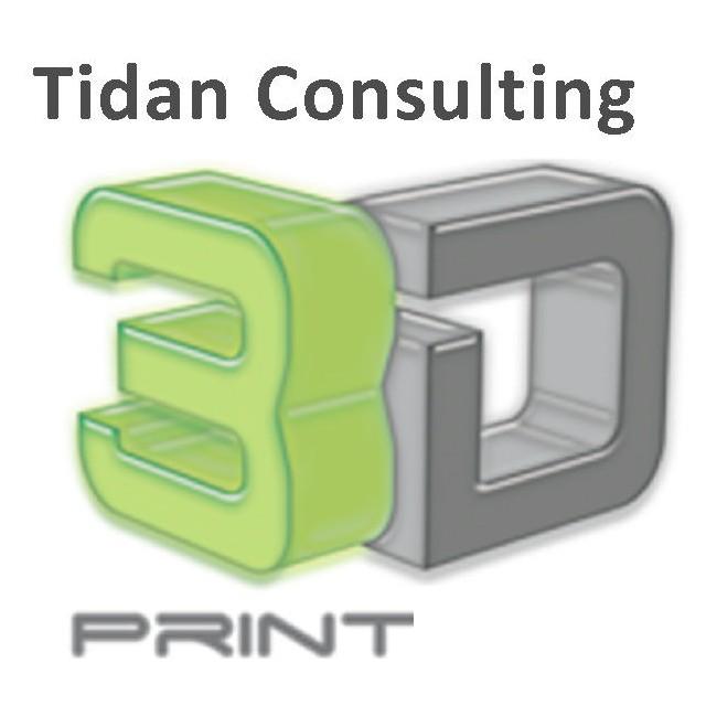 Tidan Consulting